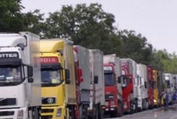 Важно за пътуващите: Транспортна стачка блокира Гърция