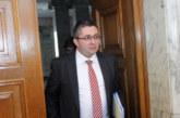 """Извънредно от парламента! Министър Нанков с важни новини за АМ """"Струма"""""""