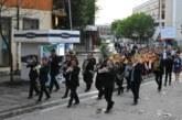 Кметът на Благоевград д-р Атанас Камбитов: Гоце Делчев и хилядите неговите последователи успяха и днес сме свободни!