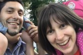 Днес транспортират от Бразилия до Истанбул болната от рак Теодора