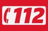 Фалшива тревога за бомба в нощен клуб! Благоевградчанин звъня на пожар на 112 и го загази