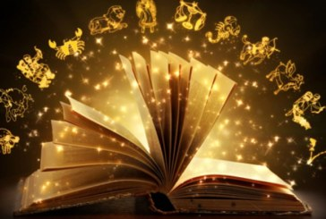Астроложка: Денят е посветен на стихиите, почитание към жените, майките