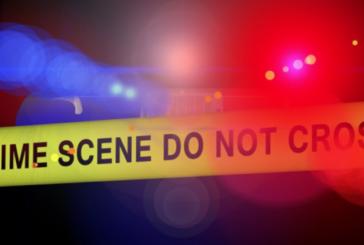 Полицай застреля мъж, ранил с нож двама души във влак