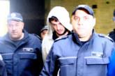Нови свидетелства могат да преобърнат делото за жестокото убийство на Георги в Борисовата градина