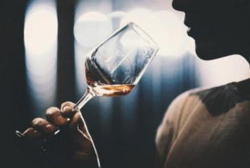 Кога консумацията на алкохол се превръща в болест