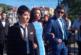 ПМГ и Благоевградската професионална гимназия сложиха финален щрих на балната фиеста в Благоевград