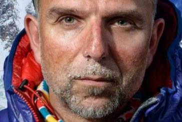 Лекар обясни какво може да се случи с Боян заради диабета му и колко е подготвен алпинистът