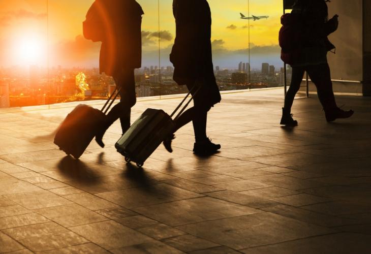 Външното министерство с важна информация за блокираните българи на летище в Рим