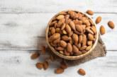 Храните, които облекчават пролетните алергии