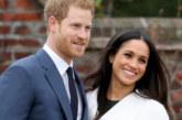 Бащата на Меган Маркъл все пак ще присъства на сватбата на дъщеря си с принц Хари