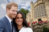 Опасност от терористична атака в Лондон по време на сватбата на годината