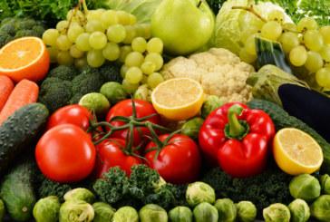 Учените са категорични: Този зеленчук предпазва от рак на стомаха