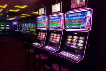 """Шокиращи разкрития за обира на казино в """"Люлин"""""""
