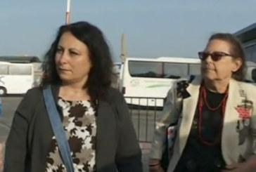 """Екскурзианти преживяха голям кошмар с автобус на АМ """"Струма"""""""