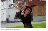 Българката Виолета открита мъртва в река Дунав в Австрия