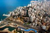 Страшни сблъсъци на изборите в Ливан