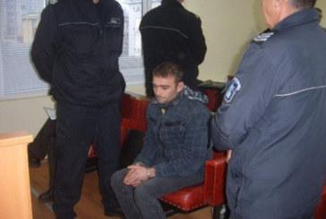 Проклятие тегне над 82 килия в пловдивския затвор