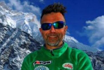 Изчезналият български алпинист е говорил по телефона със свой колега