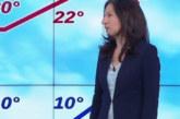 Синоптик предупреждава за голяма опасност през май