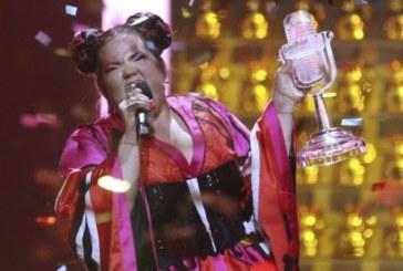 """Голям скандал след """"Евровизия"""", мрежата ври и кипи от гневни коментари"""