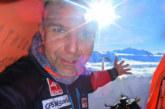 Спасителите тръгват по следите на Боян Петров! Остават часове до най-важния отговор