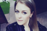 Красива българка изкарва луди пари зад Океана