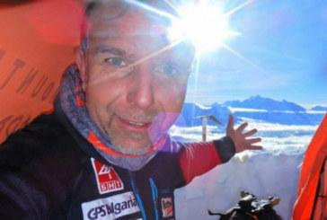 Последна надежда за Боян Петров