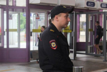 Извънредно от центъра на Москва! Откриха с куршум в главата известен руски политик
