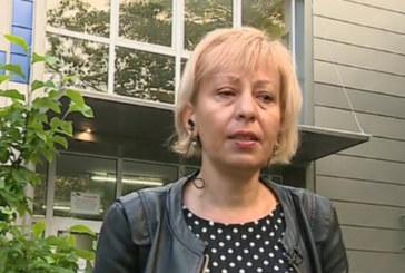 """Кметът на  """"Подуяне"""" проговори за хванатата с подкуп юристконсултка"""