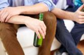 Статистика: Юношите у нас се напиват поне през десет дни