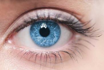Разберете по очите колко сте интелигентни и как работи мозъкът ви