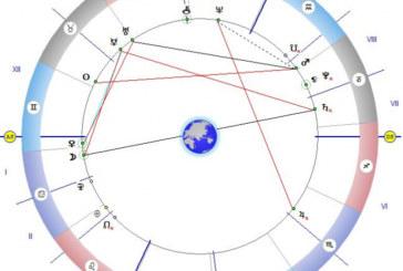 Астрологът Ивелина Пенчева: Благоприятен ден да молите Небето за зачатие и здраве на дете