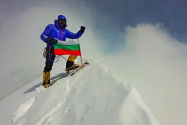 Страшна версия за трагедията с Боян Петров
