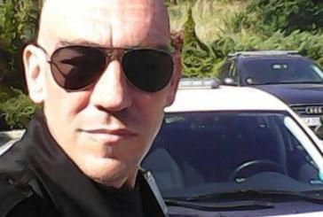 Почина известен български разследващ журналист