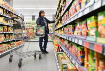 Не купувайте тези храни от супермаркета, съсипват ви здравето