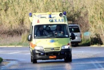 Страшна трагедия с моторна лодка на остров Крит