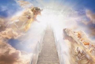 Чудо! Момче се върна от мъртвите и описа как е в Рая