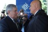 ЕС дава 10 млрд. евро за магистрали и жп на Балканите