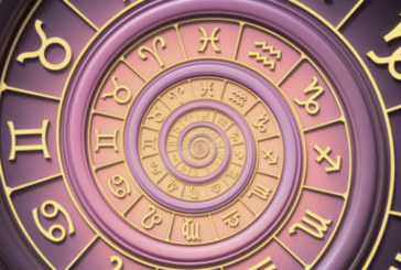 Ето девиза на всяка зодия по време на връзка