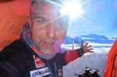 Легендарният алпинист Симоне Моро: Мистерията е с палатката на Боян