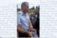 Шефът на КАТ Д. Стоицов пред struma.bg: Невинен съм, не съм участвал в схеми