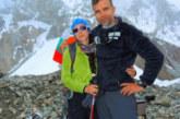 Жената на Боян Петров: Чакаме сателитна снимка