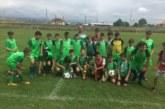 """""""Вихрен"""" срещу """"Вихрен"""" на финал в Дамяница, батковците вдигнаха златната купа"""