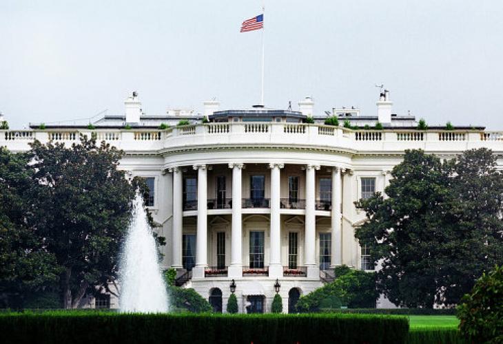 Македония под зоркия поглед на Белия дом