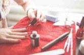 Опасна съставка в лаковете за нокти