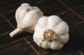 Консумирането на чесън може да ни предпази от рак