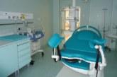 Страшна драма! Лекарка обезглави бебе при раждане, майката в шок