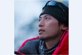 Гробницата под Еверест се отвори! Още един алпинист загина, шерпи откриха тялото му
