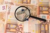 Брюксел ни реже за еврозоната заради ниски доходи