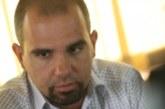 Социолог: Българите застават на страната на своите братя от Македония